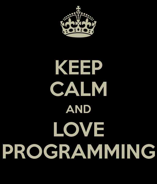 keep-calm-and-love-programming-97